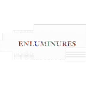 Enluminures icon