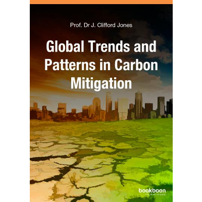 Global Trends and Patterns in Carbon Mitigation icon