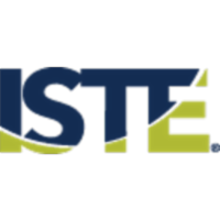 ISTE (International Society for Technology in Education) icon