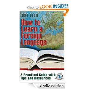How to Learn a Foreign Language: A Practical Guide with Tips and Resources icon