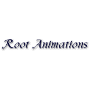 Root Animations icon