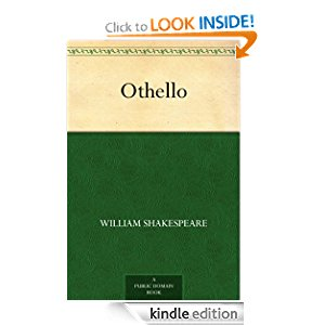 Othello icon