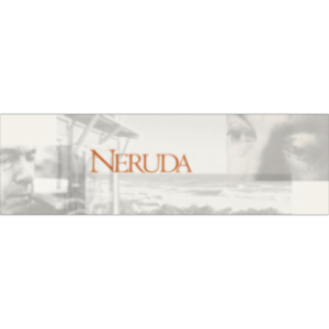 Review: Pablo Neruda