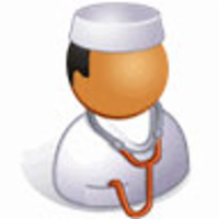 Health/Language Connection: Medical Spanish Sites icon