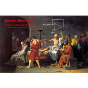 Socratic Electronics icon