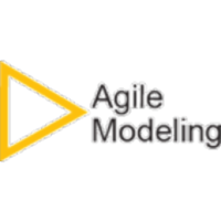 Agile Modeling and the Unified Process icon
