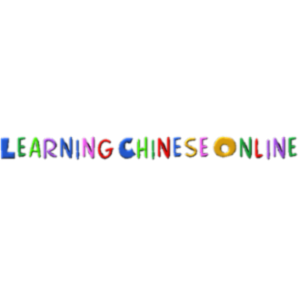 OnlineTools for Chinese Language Instructors icon
