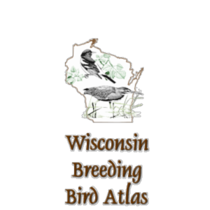 Wisconsin Breeding Bird Atlas icon