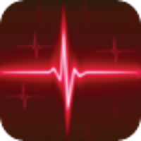 ACLS MegaCodes for iPhone, iPad, & iPod touch icon