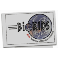 BioKIDS: Kids' Inquiry of Diverse Species