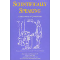 Science Quotes in the Speaking Series icon