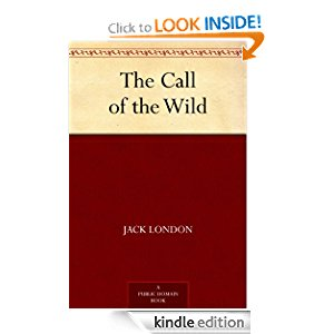 The Call of the Wild icon