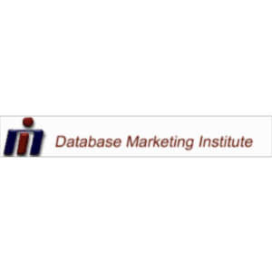 Database Marketing Institute icon