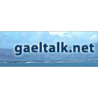 Gael Talk icon