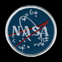 NASA RESOURCE DRIVEN INSTRUCTION: THE SOLAR SYSTEM icon