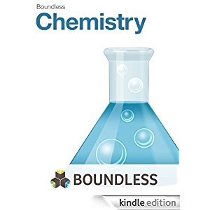 Boundless Chemistry icon