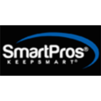 SmartPros Newletter for Accountants icon