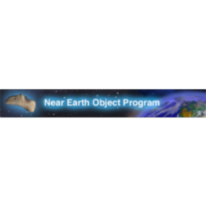 NASA RESOURCE DRIVEN INSTRUCTION: EARTH AND SUN ORBIT icon