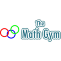 MATHGYM icon