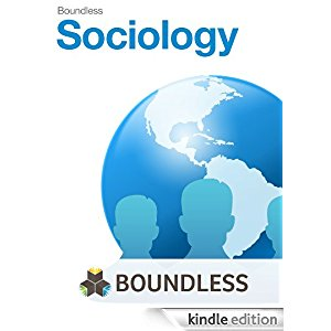 Sociology icon