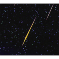 NASA RESOURCE DRIVEN INSTRUCTION: METEORS icon