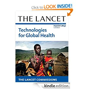 Technologies for Global Health