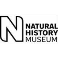 The Natural History Museum's Microbiology video collection