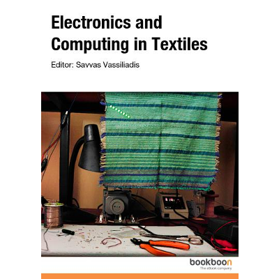 Electronics and Computing in Textiles icon