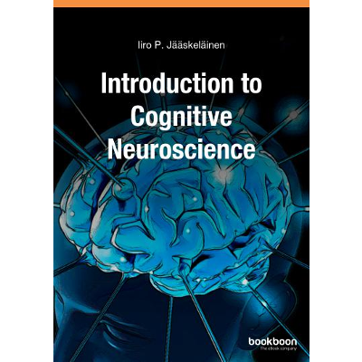 Introduction to Cognitive Neuroscience icon
