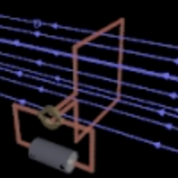Review: Physics Animations: Electricity and...
