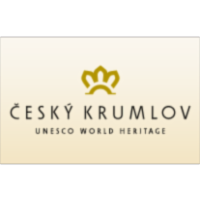 History of Theatre in Cesky Krumlov icon
