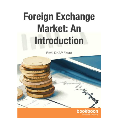 Foreign Exchange Market: An Introduction icon