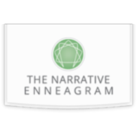 Enneagram in the Narrative Tradition icon