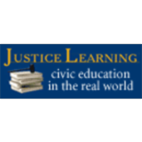 Justice Learning icon