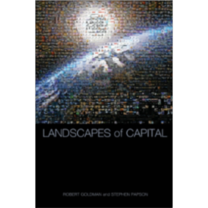 landscapes of capital icon