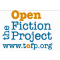 The OpenFiction Project icon