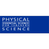 Physical Science - Essential Science for Teachers icon