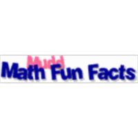 Mudd Math Fun Facts icon