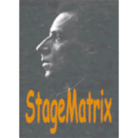 Stagematrix icon