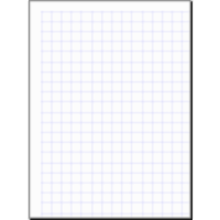 Free Online Graph Paper Generator icon