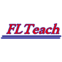 FLTeach Website