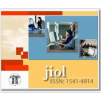 Journal of Interactive Online Learning icon