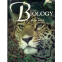 Kimball's Biology Pages icon