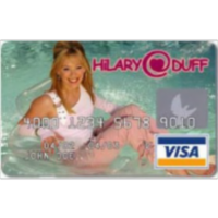 Media and Credit Cards icon