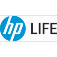 23 free, online Entrepreneurship courses: HP LIFE icon