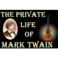 The Private Life of Mark Twain icon