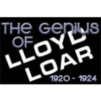 The Genius of Lloyd Loar: 1920-1924