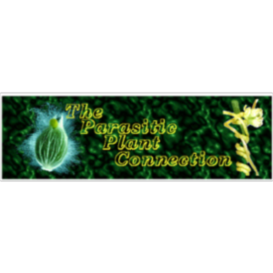 The Parasitic Plant Connection icon
