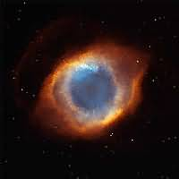 Helix Nebula icon