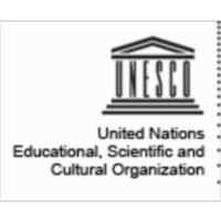UNESCO Policy Guidelines for Mobile Learning icon